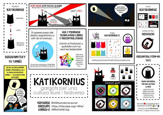 katikornius-gargots-2
